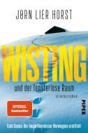 Jørn Lier Horst: Wisting und der fensterlose Raum