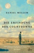Daniel Mellem: Die Erfindung des Countdowns