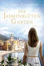 Elena Conrad: Der Jasminblütengarten