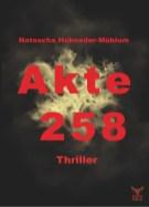 Cover_Akte_258_Druck