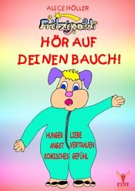 Cover_Hoer_auf_deinen_Bauch_2