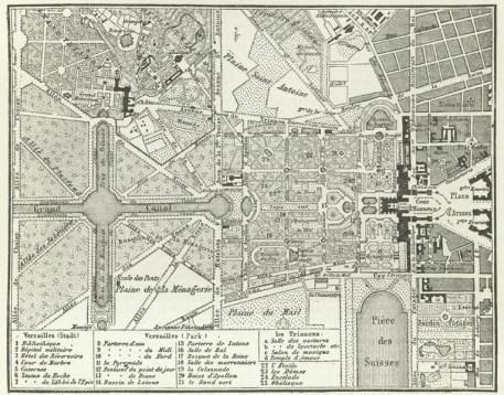 Versailles_Gardens_Map_Meyers