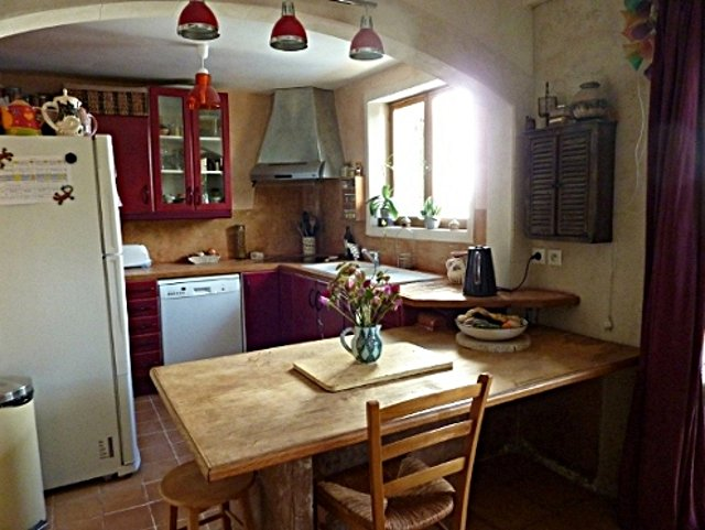 cuisine-lavande-lesbaumelles - lavande