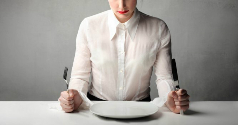 Eating Disorders More Prevalent In LGBT Community