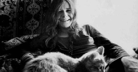 https://i0.wp.com/www.lesbiannews.com/wp-content/uploads/2015/11/Janis-Joplin.jpg?w=474