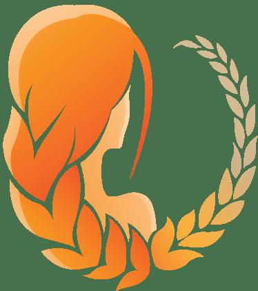 09 September Femastrology - Virgo