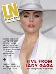lesbian style flirting tips   Lesbian News Lesbian News