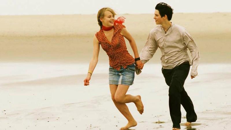 International lesbian films