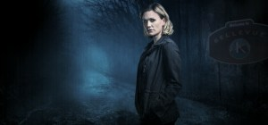 Is Anna Paquin's TV mystery Bellevue for the LGBT?