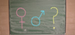 The lack of queer sex education is failing to teach lesbian, queer girls