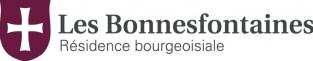 logo_LesBonnesfontaines_rvb