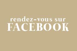 Les Bons Détails sur Facebook