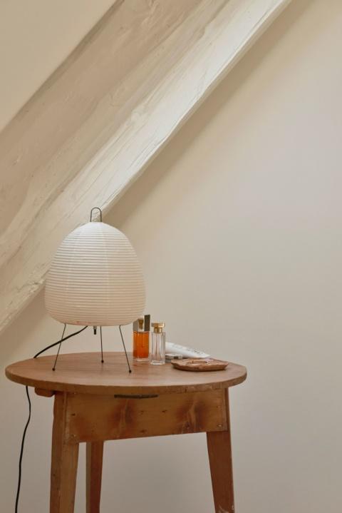 Chez Caroline Feiffer à Copenhague • Les Bons Détails
