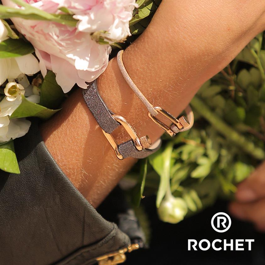 bijoux femme - bracelets- made in france