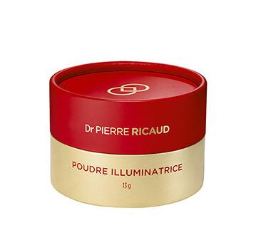 team beautés majuscules - ligne D - Pierre Ricaud