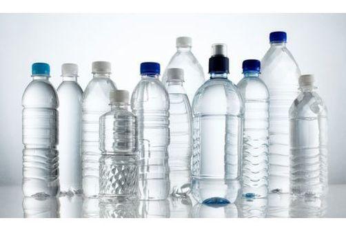 Supprimons le plastique