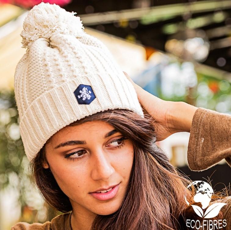 Les accessoires de l'hiverLes accessoires de l'hiver