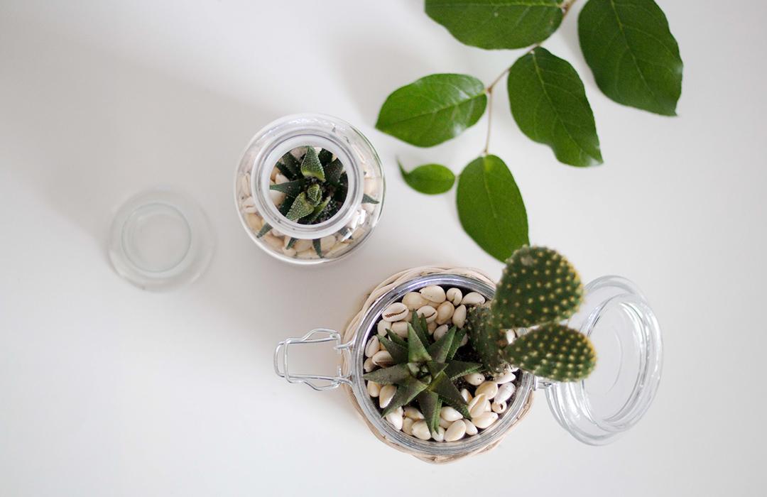Comment Dcorer Un Vase Avec Du Sable Interesting Mariage