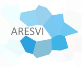 ARESVI
