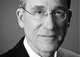 Bruce Nussbaum, un des papes de l'intelligence collective et du co-design