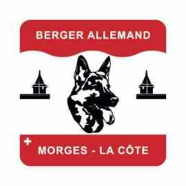 BA Morges La Côte – Championnat Vaudois 2017
