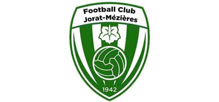 Opération de soutien au FC Jorat-Mézières