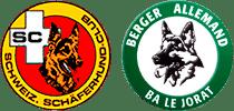Groupe Local BA Le Jorat