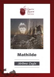 Mathilde13