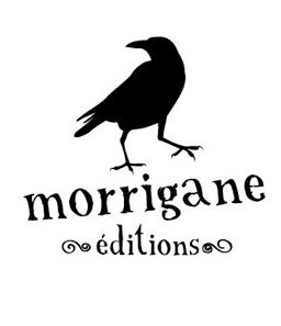 Morrigane