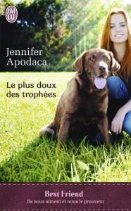 Le-plus-doux-des-trophees-9782290093931-31
