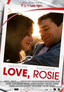 love_rosie_ver7