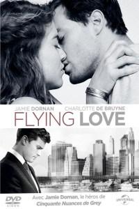flying-love-poster_495946_45852