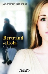 bertrand-et-lola
