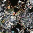 Gli oggetti più antichi del Sistema Solare