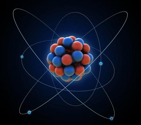 Risultati immagini per fisica quantistica