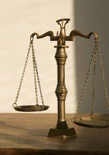 Il senso di giustizia nei bambini di culture diverse
