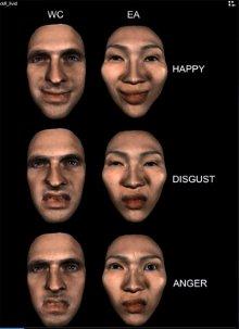 Il sottile rapporto fra comprensione e attrazione sociale