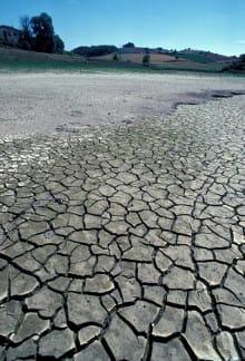 Quasi certo il riscaldamento di 2 °C entro fine secolo