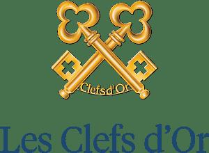 Les Clefs D'Or