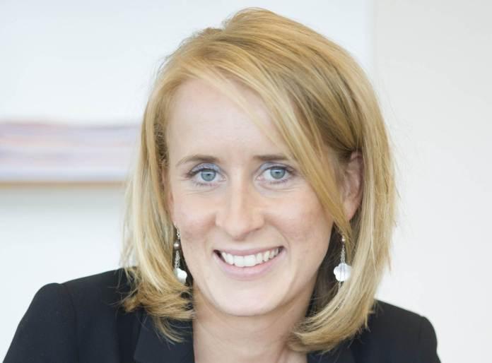 « On assiste à un retour en grâce des produits laitiers », Caroline Le Poultier, Directrice Générale du Cniel