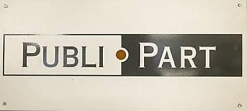 6GW - PubliPart (Province de Liège)