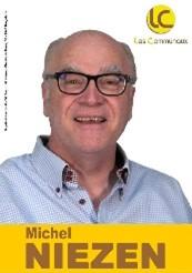 NIEZEN Michel