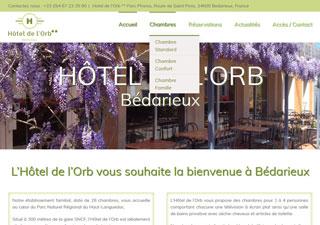 hoteldelorb