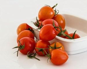 tomates bruiteurs de graisse