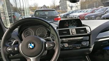 BMW 225 D Coupé 2