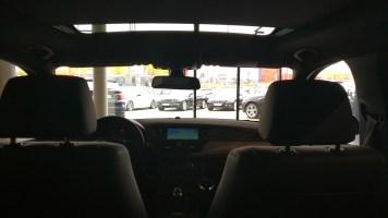 BMW X1 xDrive 25d 2