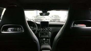 Mercedes-Benz Classe E 350 3