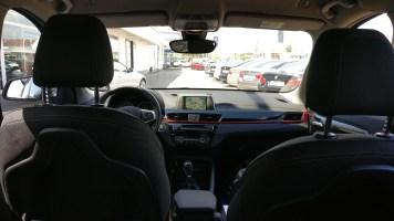BMW X1 xDrive 18D 2