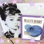 beauty berry skinfood