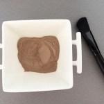 masque rhassoul peau grasse